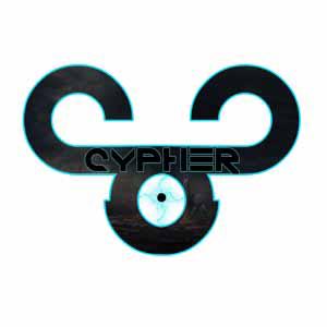 CypherPunkCoin Converter
