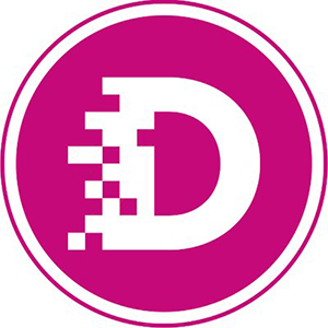 DIMCOIN live price