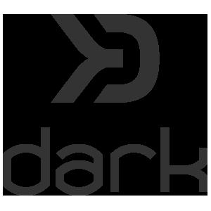 Dark live price