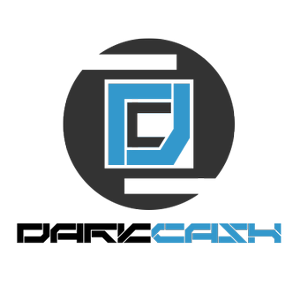 Buy DarkCash cheap