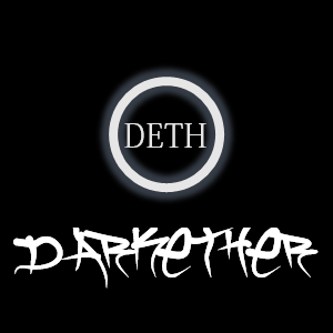 DarkEther live price