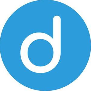 Datum live price