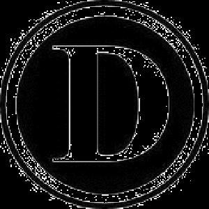 DebitCoin Converter