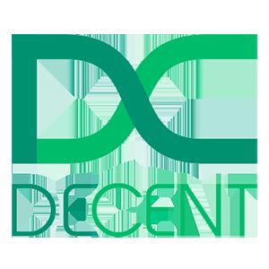 Buy Decent cheap