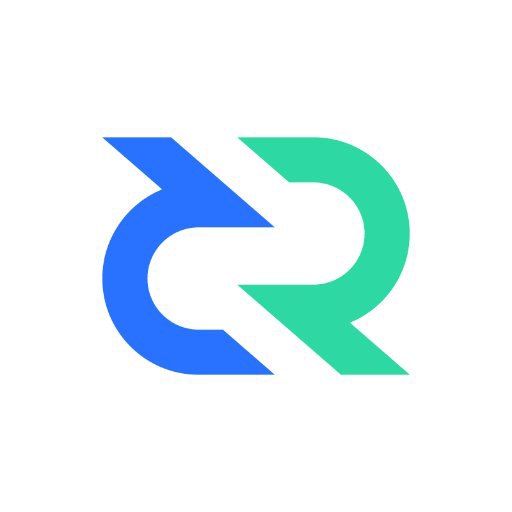 Buy Decred cheap