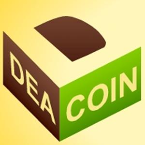 Degas Coin Converter