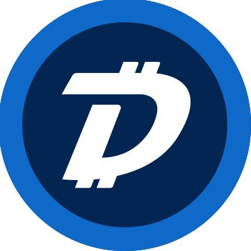 Buy DigiByte cheap