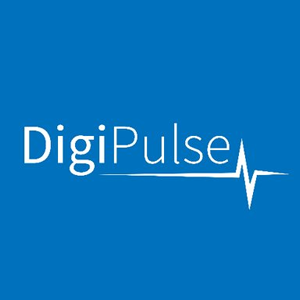 DigiPulse Converter