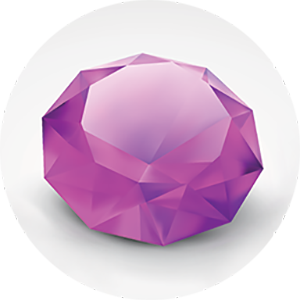 Digigems live price