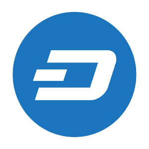 DigitalCash Price