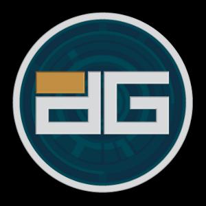 Digix DAO live price