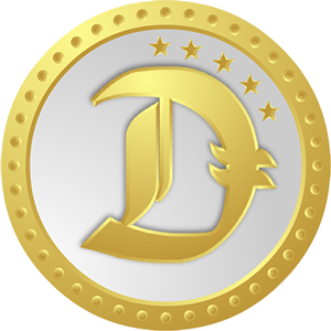 DimeCoin live price