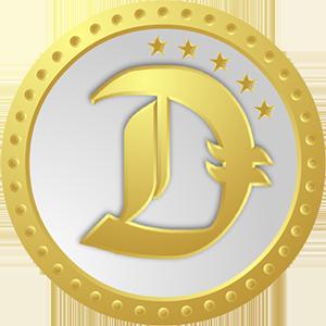 DimeCoin Converter