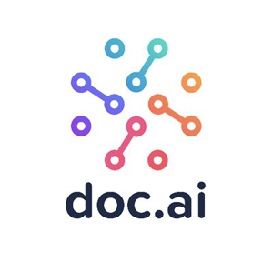 Doc.ai Neuron live price