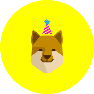 DogeParty