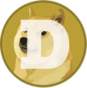 Buy Dogecoin cheap