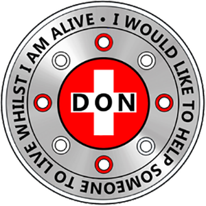 DonationCoin