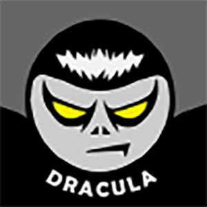 Buy DraculaCoin cheap