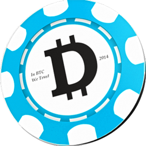 Draftcoin live price