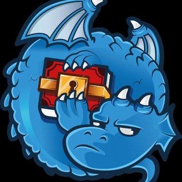 Dragonchain live price