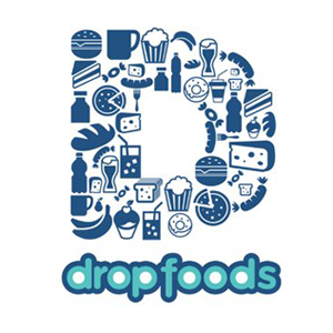 Dropcoin live price