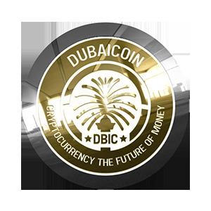 DubaiCoin live price
