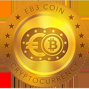 EB3coin live price