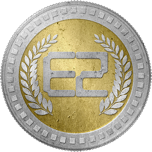 EZCoin live price