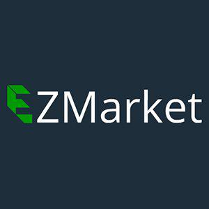 Buy EZMarket cheap