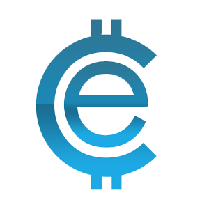 Earth Token live price