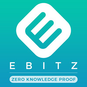 Buy Ebitz cheap