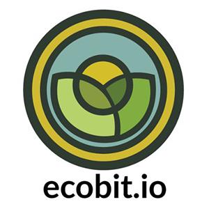 EcoBit live price