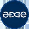 EdgeCoin Converter