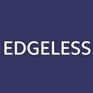 Edgeless Converter