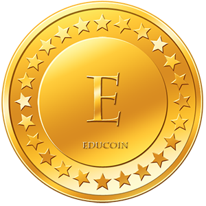 EducoinV live price