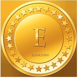 Buy EducoinV cheap