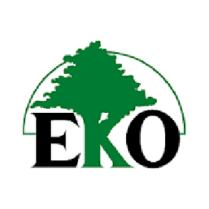 Buy EkoCoin cheap