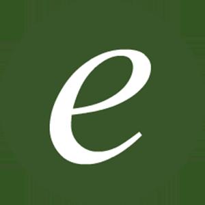 Elacoin Converter