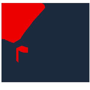 Elements live price
