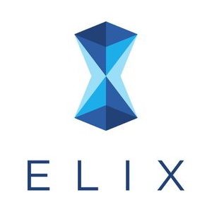 Buy Elixir cheap