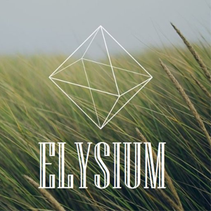 Buy Elysium cheap