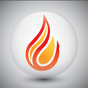 EmberCoin live price