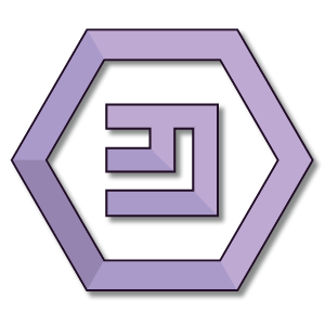 Emercoin live price