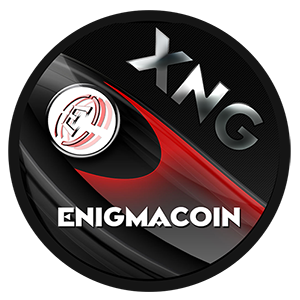 Enigma live price