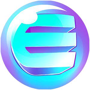 Buy Enjin Coin cheap