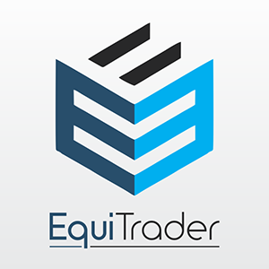EquiTrader live price