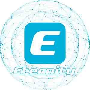 Eternity live price