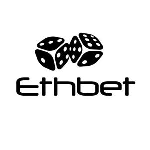 EthBet live price