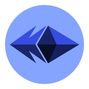 Buy Ethereum Blue cheap