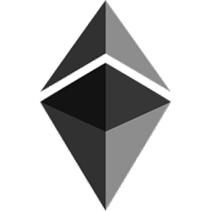 Ethereum Dark live price